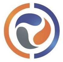 СТЭП Сервис – Комплексные услуги эксплуатации объектов теплоэнергетики